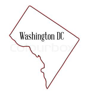 Resume federal washington dc