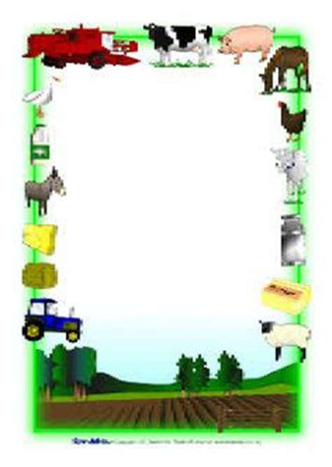 Full essay on propaganda in animal farm