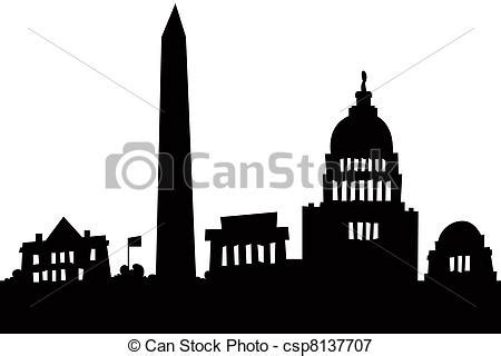 District Of Columbia Federal Jobs - District Of Columbia