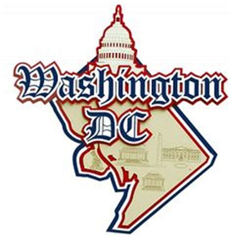 Top Best Washington DC DC Resume Builders Angies List